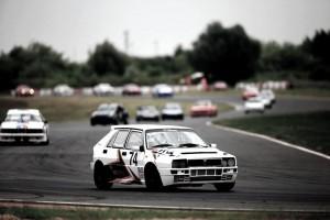 Lancia Delta Integrale - 06
